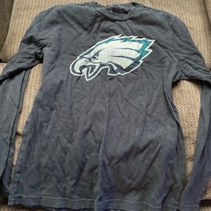 Youth Eagles Shirt